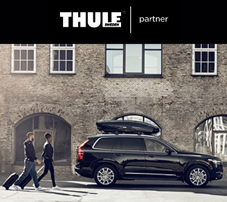 trimhellas-thule-partner