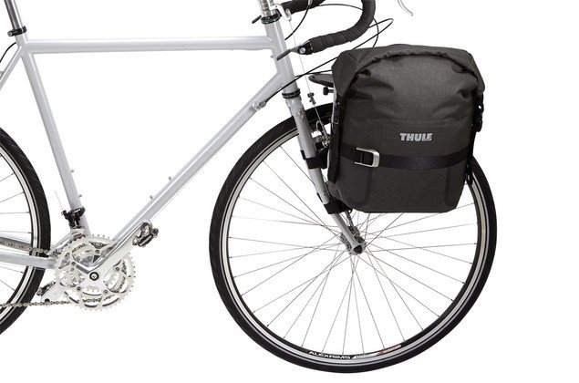 Thule Pack 'n Pedal Large Adventure Touring Pannier