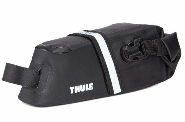 thule shield seat bag