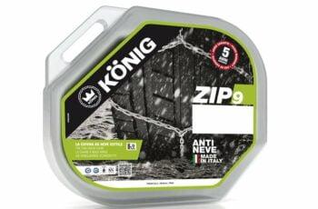 konig,zip9