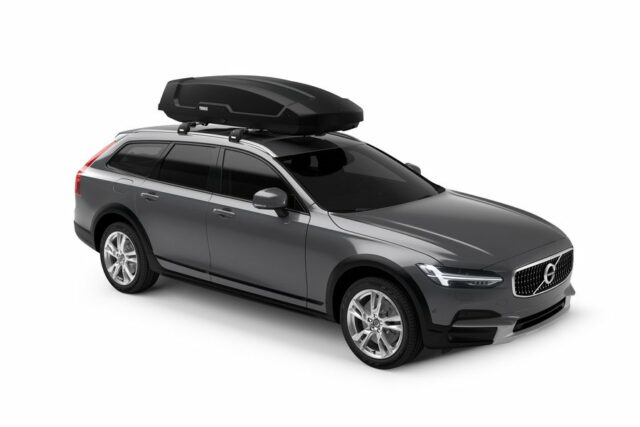 thule force xt l xt