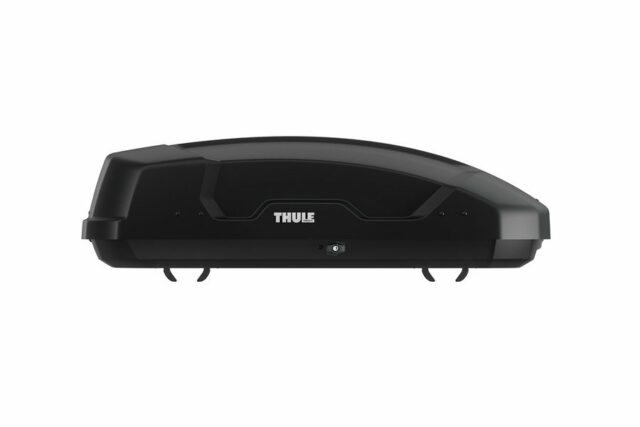 thule force