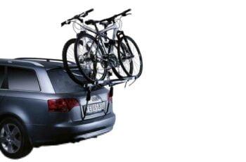 Σχάρες Ποδηλάτων